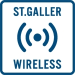 Wireless Signet